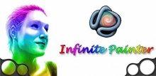 Infinite Painter v6.0.41 RC