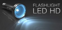 FlashLight HD LED Pro 2.01.21 apk (Android) бесплатно
