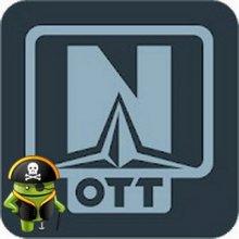 OTT Navigator IPTV v1.6.2.8 Premium apk [Ru] бесплатно