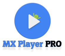 MX Player Pro 1.9.10 [Android]