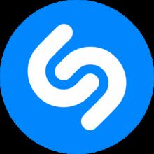Shazam 8.5.3 Mod Lite [Android]