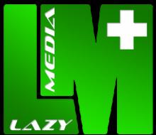 LazyMedia Deluxe v2.18 Pro Mod [Ru/En]