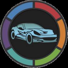Car Launcher Pro v3.2.0.01 [Ru]