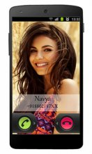 Full Screen Caller ID PRO 13.1.8 (Android)