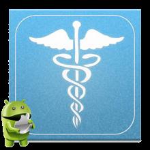 Справочник врача [+ лекарства] v2.7.2