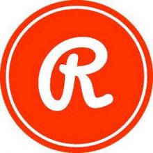 Retrica Pro 7.4.2 [Ru/En]