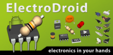 ElectroDroid Pro 4.7 [Android]