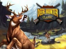 DEER HUNTER CLASSIC 3.9.1 Мод (Android)