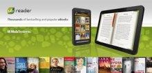 Universal Book Reader Premium 3.6.703 build 703 [Android]