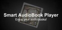 Smart AudioBook Player PRO 4.0.0 для Android полная версия