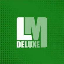 LazyMedia Deluxe v1.35 Pro Mod / 2.04 тестовая [Ru/En]