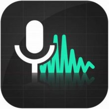 WaveEditor for Android Audio Recorder & Editor Pro v1.73