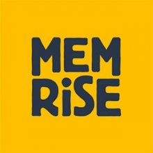 Memrise 2.94_20320 apk [Ru] бесплатно