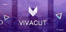 VivaCut - PRO Video Editor, Video Editing App 1.5.6 [Android] бесплатно