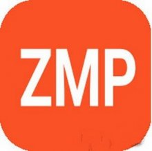 ZMedia Proxy for Android v1.0 zmpa-0.0.37a apk [Ru/En] бесплатно