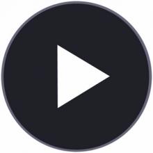 PowerAudio Pro Music Player 7.0.4 [Android]