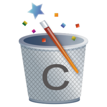 1Tap Cleaner Pro 3.01 [Android]