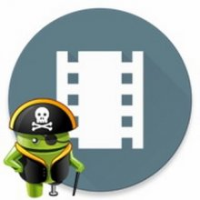 Кино HD v2.6.0 Pro apk [Ru] бесплатно
