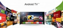 Android TV v8.3 apk [Ru] бесплатно