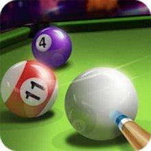 Billiards City / Pooking - Бильярдный город v2.10 [En]