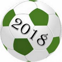 Чемпионат мира по футболу 2018 v2018.06.15.01 [Ru/En]