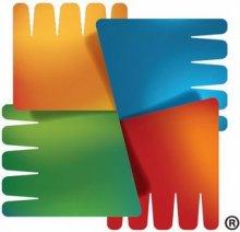 AVG Cleaner PRO v4.5.1 (Android)
