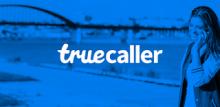 Truecaller Premium - определитель номера и запись звонков 10.49.5 [Android]