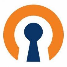 OpenVPN 0.7.17a (apk) + 3 конфигурации бесплатно