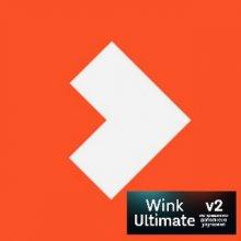 Wink ATV Ultimate v1.16.1 (2.5) apk Mod [Ru] бесплатно
