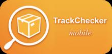 TrackChecker Mobile v2.22.20 [Android]