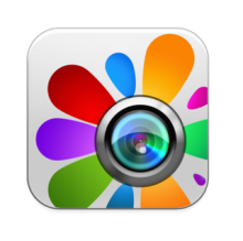 Photo Studio PRO v2.0.4 [Ru/Multi] - редактор изображений