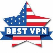 Best VPN 1.1.1 Premium [Android]