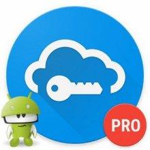 SafeInCloud v17.2.4 [Ru/Multi] - Менеджер паролей с облачной синхронизацией