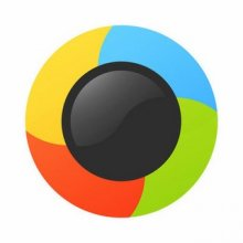 MOLDIV by JellyBus Premium 2.9.5 (Android)