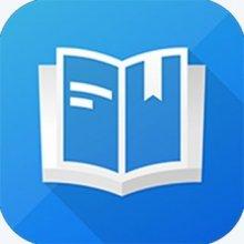 FullReader Premium 4.2.3 apk [Ru/Multi]