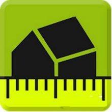 ImageMeter - photo measure v3.3.1 apk [Ru/Multi] бесплатно