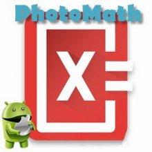PhotoMath v7.0.0 apk [Ru/Multi] бесплатно