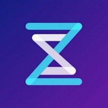 StoryZ v1.0.9 Premium apk [Ru/Multi]