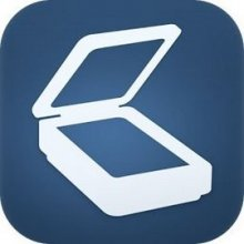 Tiny Scan: PDF Document Scanner 4.2.10 [Ru/En]