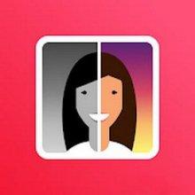 Colorize от Photomyne v2.2 [Ru/Multi]