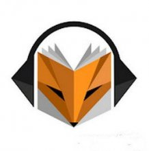 Аудиокниги - Торрент v2.3 apk [Ru]