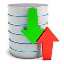 Partitions Backup & Restore v2.3.0  [Ru/En]