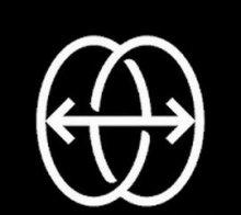 Reface v1.12.0 apk [En]
