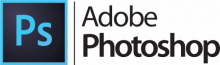 Adobe Photoshop Express Premium 7.1.753 (Ru) (Android)