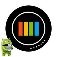 ProShot v7.16.2 (282) [Ru/Multi] камера для Android 7.0+