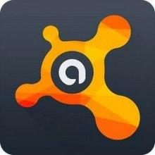 Avast: Mobile Security & Antivirus 6.38.2 [Ru/Multi]