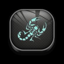B1ack Scorpion v5.4 [Ru]
