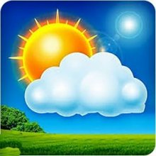 Weather XL PRO v1.4.7.4 [Ru]