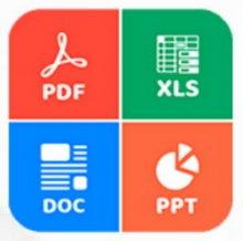 Document Viewer v3.3 [Ru/Multi]