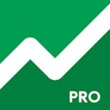 Stoxy PRO v5.5.0 [Ru/Multi]